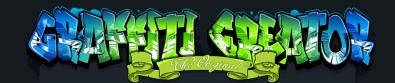 graffiticreator