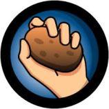 hotpotatoes