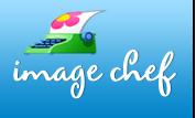 imagechef.png
