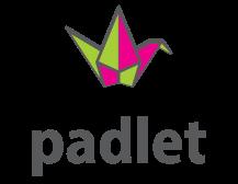 padlet_hi_res