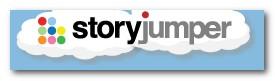 story-jumper