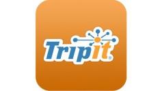 TripIt_logo_1